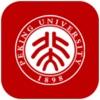 北京大学实验室安全检查系统