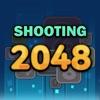 Shooting2048アイコン