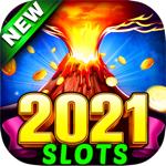 Lotsa Slots™ - Vegas Casino на пк