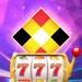 Seminole Social Casino Hack Online Generator