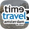TimeTravel Amsterdam