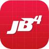 Dmac Mobile Developments, LLC - JB4 Mobile artwork
