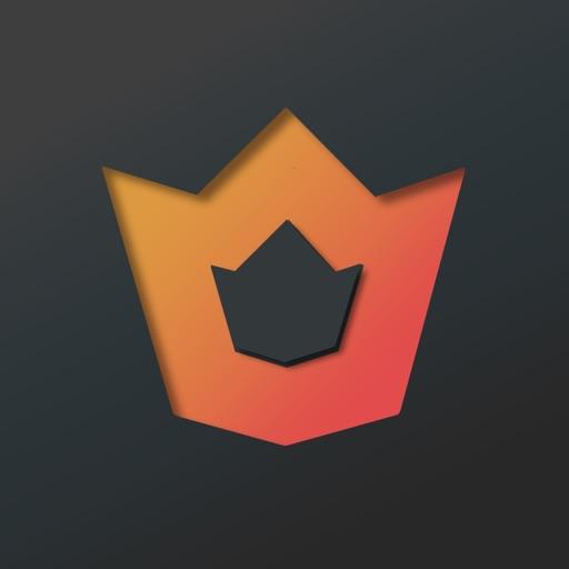 TraX - Tracker for Fortnite