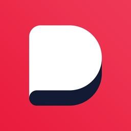 Deskera: Business & Accounting