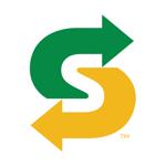 Subway® - Official App pour pc