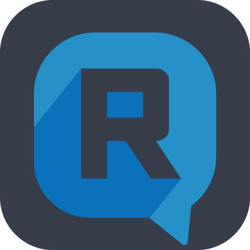 Recruit Suite App