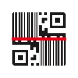QR Code Reader © - QR Scanner