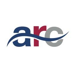 ARC - Doncaster Racecourse