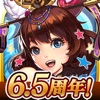 三国大戦スマッシュ!/さんすま - iPhoneアプリ