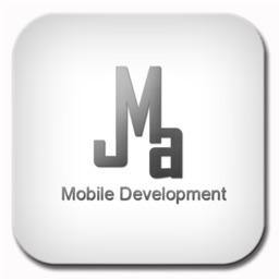 Jamal Makes Apps