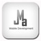 Welcome to the official JMA Mobile Development App