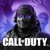 Call of Duty®: Mobile - iPadアプリ