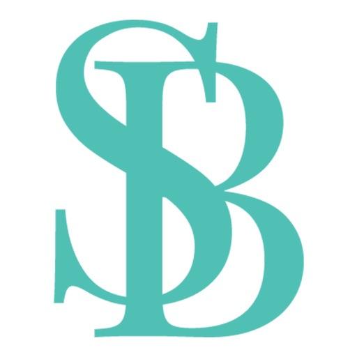 The Sheek Boutique icon
