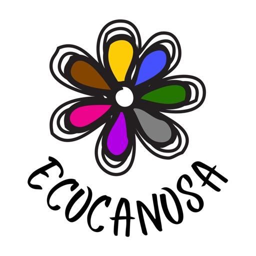 EcoCanosa