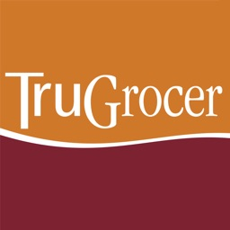 TruGrocer FCU