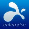 Splashtop Enterprise