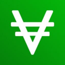 Vig it:Sports,Betting & Prizes