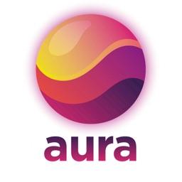 Aura Insurance