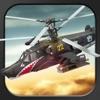 Black Shark HD -  Flight Sim