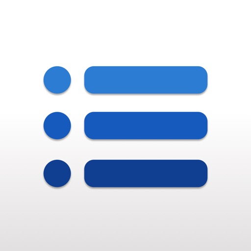 MinuteTaker: Protokoll Notizen