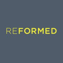 Reformed Pilates