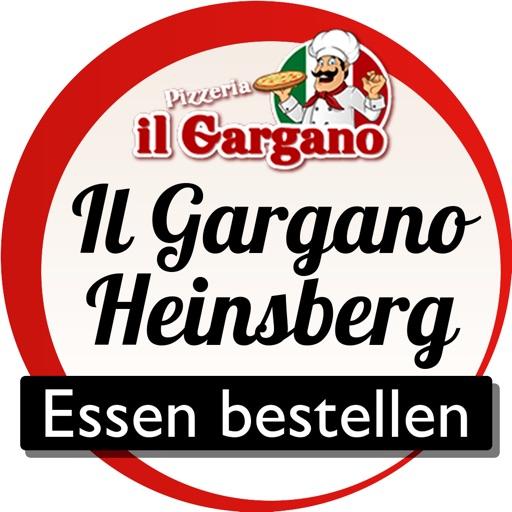 Pizzeria il Gargano Heinsberg