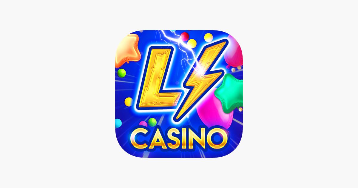 Bonus Code For Bet365 Cricket Bet - The Florida Health Casino