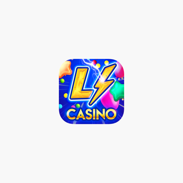Casino Technology: Player Tracking And Slot Accounting Systems Casino