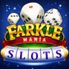Farkle mania -slots,dice,bingo - iPhoneアプリ
