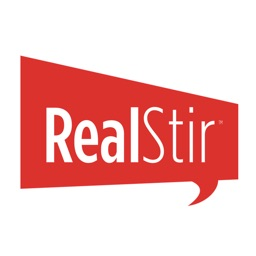 RealStir-Real Estate On-Demand