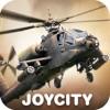 ガンシップ・バトル: ヘリの3D アクションゲーム - iPhoneアプリ