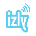 Izly pour pc