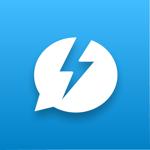 Typi Messenger на пк