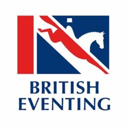 TestPro British Eventing