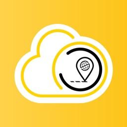 Prosegur Cloud GPS