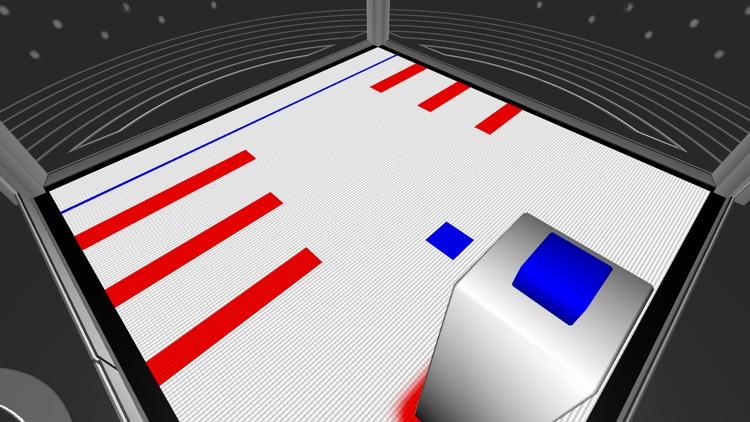 The Cube screenshot-5