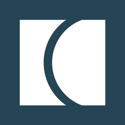 Constance Free Church App icon