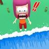 面白いゲームパズルIQ脳トレ-stop the flow! - iPadアプリ