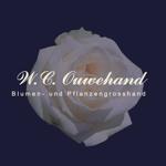 Ouwehand Bloemen