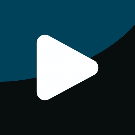 Pods- Podcast Player icon