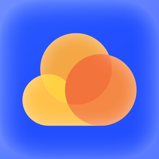 Photo Storage & Drive: Cloud