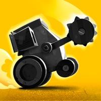 CATS: Crash Arena Turbo Stars free Gems hack