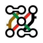 Tube Map - London Underground icon