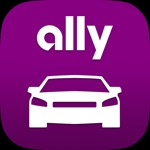 Hack Ally Auto Mobile Pay