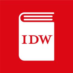 IDW Bibliothek