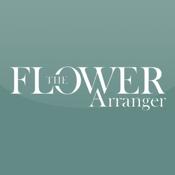 Flower Arranger icon