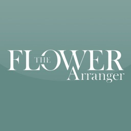 Flower Arranger