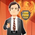 Idle Law Firm: jeu de gestion на пк