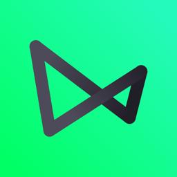 Ícone do app Banco next: Conta e Cartão
