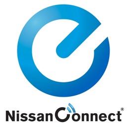 NissanConnect EV & Services CA